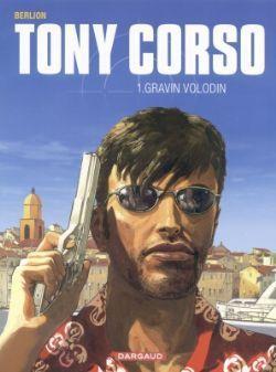 Tony Corso 1 Gravin Volodin