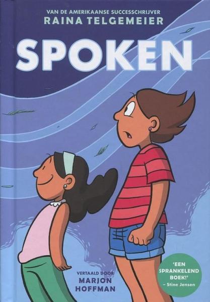 Spoken 1 Spoken
