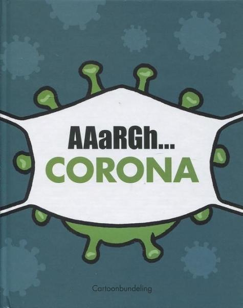CoronAAaRGh 1 CoronAAaRGh