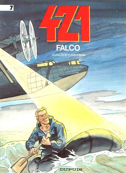 421 7 Falco