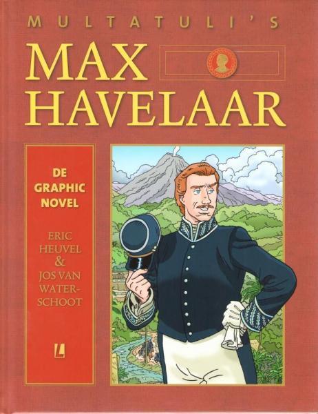 Max Havelaar 1 Max Havelaar