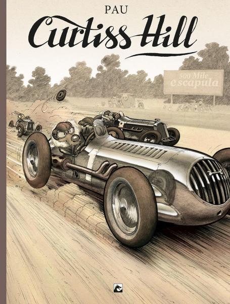Curtiss Hill 1 Curtiss Hill