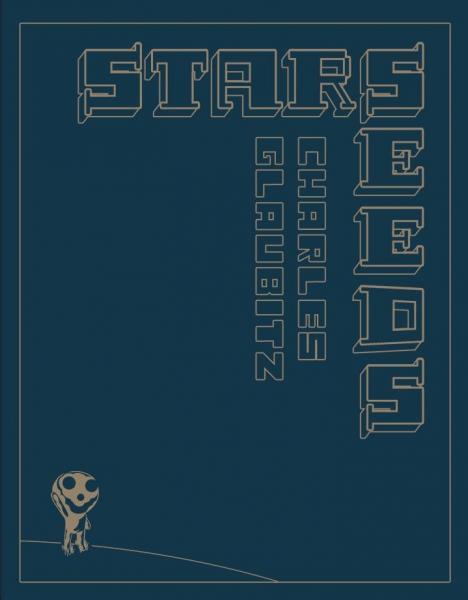 Starseeds 1 Starseeds