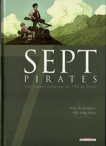 Sept 3 Sept pirates