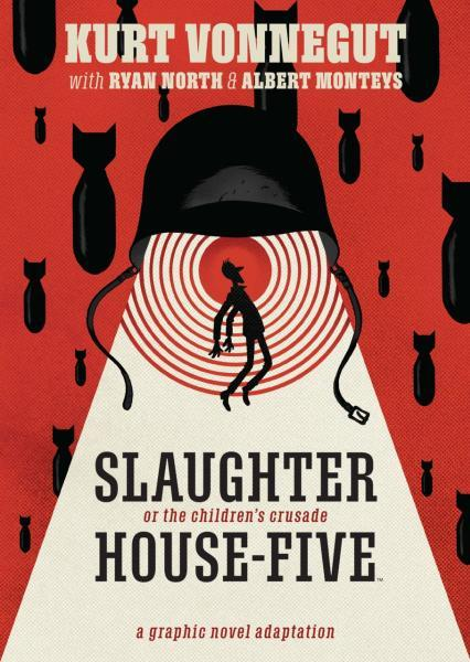 Slaughterhouse-Five 1 Slaughterhouse-Five