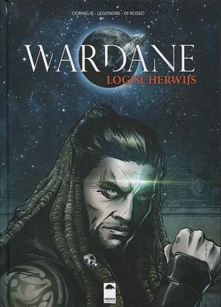 Wardane 1 Logischerwijs