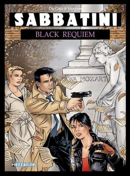 Sabbatini 3 Black Requiem