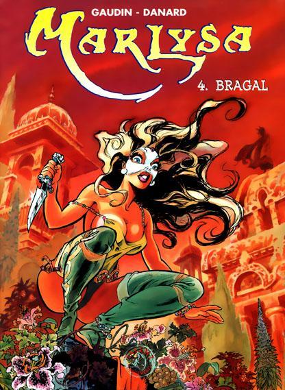 Marlysa 4 Bragal