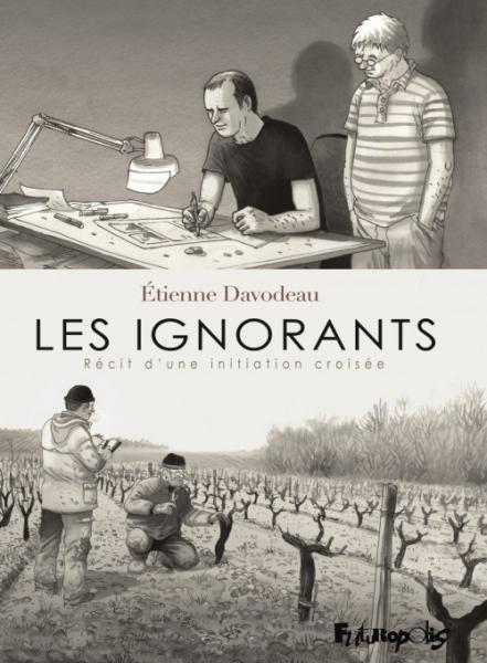 De onwetenden 1 Les ignorants