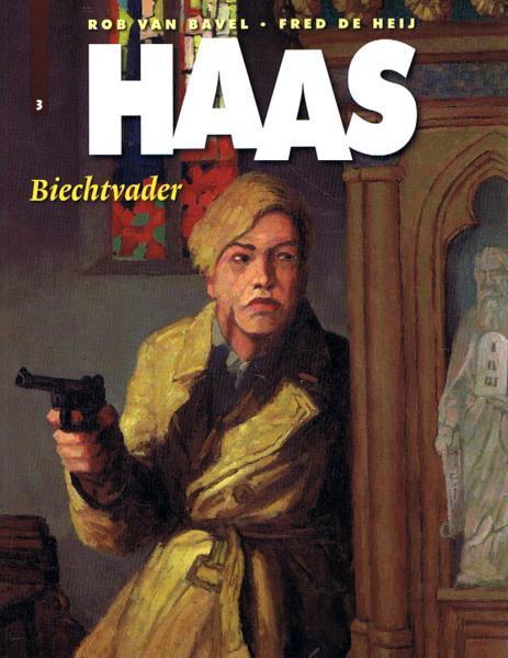 Haas 3 Biechtvader