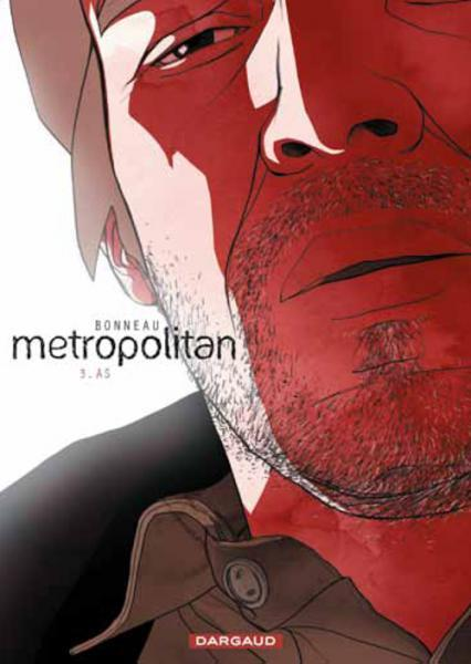 Metropolitan 3 As