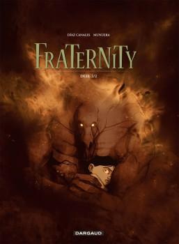 Fraternity 2 Deel 2