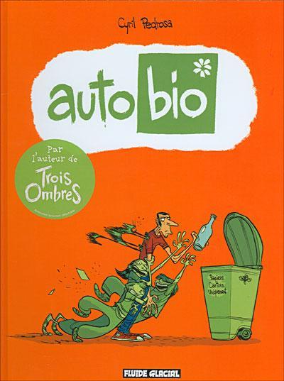 Autobio 1 Autobio