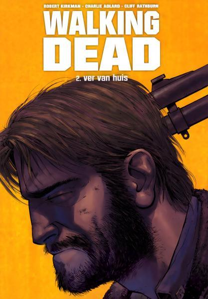 Walking Dead (Silvester)