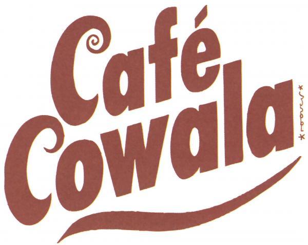 Café Cowala