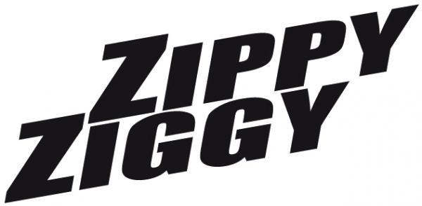 Zippy Ziggy