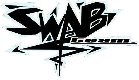 Swab-team
