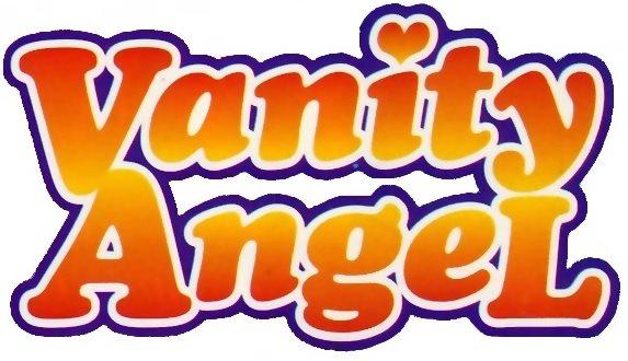 Vanity Angel