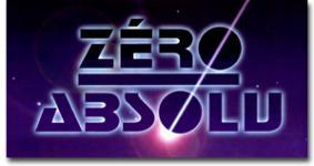 Zéro Absolu