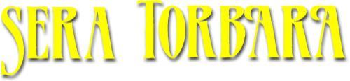 Sera Torbara