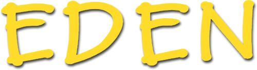 Eden (Fino)
