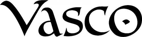 Vasco (Nederlands)