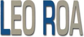Leo Roa