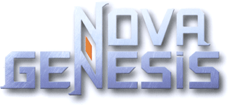 Nova Genesis