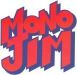 Mono Jim