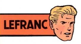 Lefranc