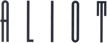 Aliot