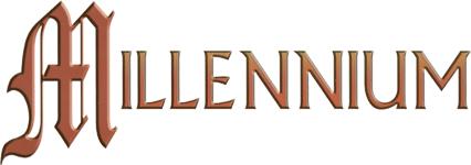 Millennium (Nolane)