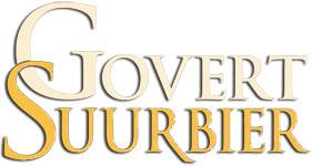 Govert Suurbier
