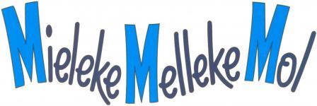Mieleke Melleke Mol (1)