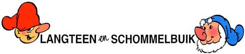 Langteen en Schommelbuik