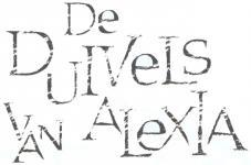De duivels van Alexia