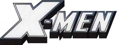 X-Men (NL)