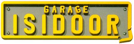 Garage Isidoor