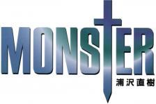 Monster (Urasawa)