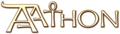 Aathon