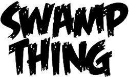 Swamp Thing (Oudshoorn)