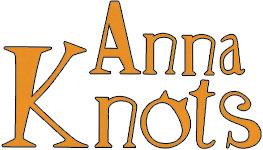 Anna Knots