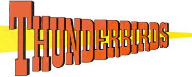 Thunderbirds extra (TV2000)