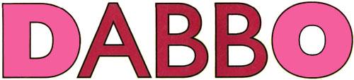 Dabbo
