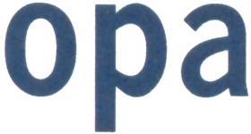 Opa (Baudoin)