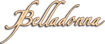 Belladonna (Ange)
