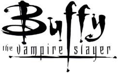 Buffy the Vampire Slayer: Season Eight