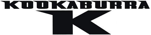 Kookaburra K