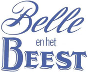 Belle en het beest (Disney)