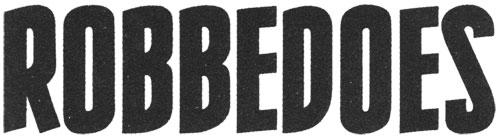Robbedoes - Weekblad 1954 (jaargang 16)